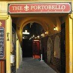 Bild från The Portobello