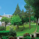 Photo of Hotel Nuovo Parco