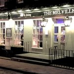 The Melville