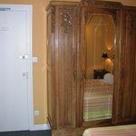 chambre n°11