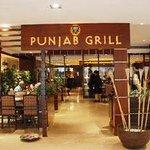 Punjab Grill Photo