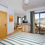 Foto di Playitas Hotel