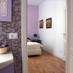 room Viola