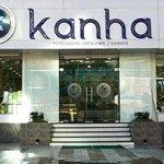 Kanha Photo