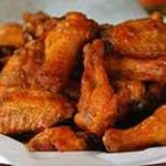 Best Wings in Town
