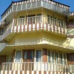 malbazar tourist lodge deluxe rooms