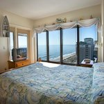 Angle Oceanfront 2 Bedroom