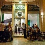 Foto de Club Buenos Aires