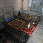 The Thar Heritage Museum Foto