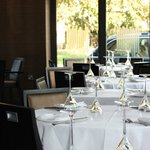 Rania Restaurant