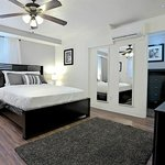 Studio Suite at 811 S. Negley Avenue