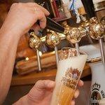 Photo de Brasserie Bavaria