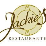 Jackie's의 사진