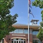 Foto de Traverse Area District Library
