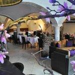 Saustall - Restaurant