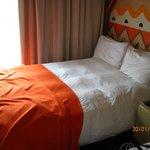 удобные кровати