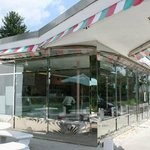 The Outdoor Awnings