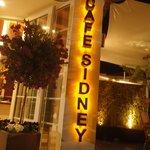 Photo of Cafe Sidney