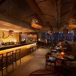 Walpa Lobby Bar