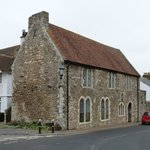 Winchelsea Court Hall Museum