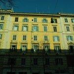 Palazzo dell'800