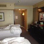 room 2640
