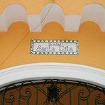 Hostal Santa Rita