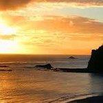 Miringoni Beach