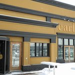 Earls Calgary Willow Park, March 2013