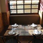 Zdjęcie 7 a Esquina Restaurante & bar