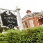 Photo de Amberley House
