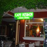 Photo of Cafe Kitsch