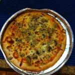 Photo of Pizzeria Ristorante Pegaso