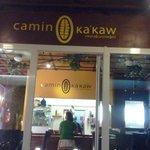 Foto de Camino Ka'kaw