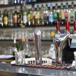 Bar a Vin's