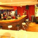 El CUBANO Club Restaurant Bar Musical Karaoké Toulouse AMBIANCE LATINO SALSA !