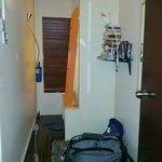 2-bed dorm (1)