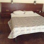 Photo of Nevsky Hotel DeLuxe