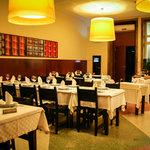 Restaurante Bufete Fase