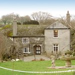 Colcharton Farm Luxury Bed and Breakfast 16th Century Farmhouse