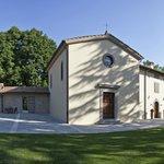 Chiesa di San Ruffillo Martire