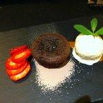 Photo of Restaurante Essencia