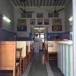 Shri Ram Vijay Refreshment
