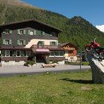 Hotel Camino Foto