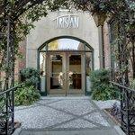 Foto Tristan Restaurant