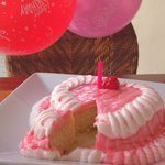 Happy Birthday! ^_^
