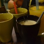 4 drinks which taste badly