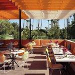 Norma's - Parker Palm Springsの写真