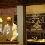 Photo of Ristorante Pizzeria Darna
