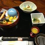 Photo of Green Pal Yugawara